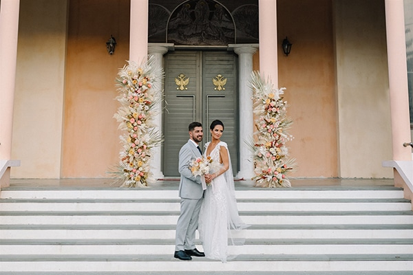 fall-wedding-stunning-tropical-style_15