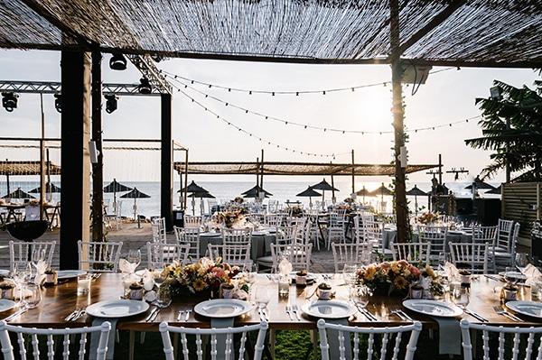 fall-wedding-stunning-tropical-style_17
