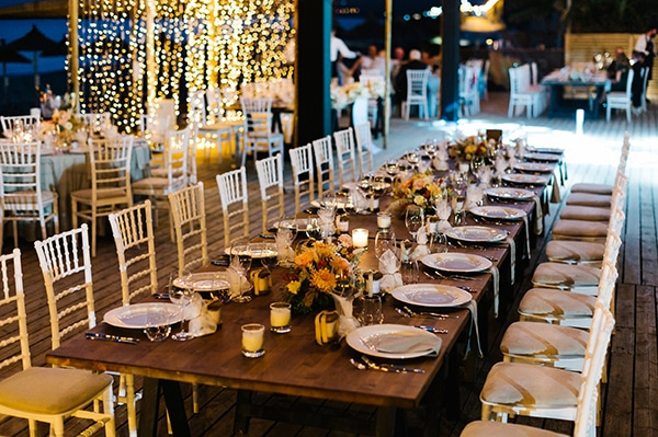 fall-wedding-stunning-tropical-style_21