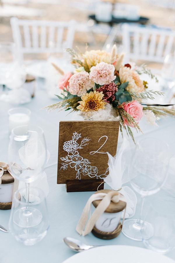 fall-wedding-stunning-tropical-style_22