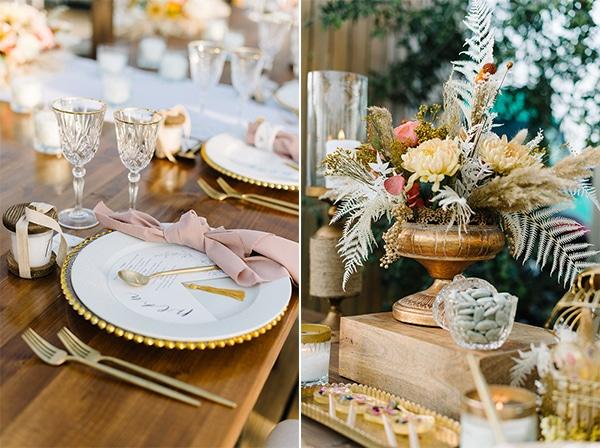 fall-wedding-stunning-tropical-style_22A