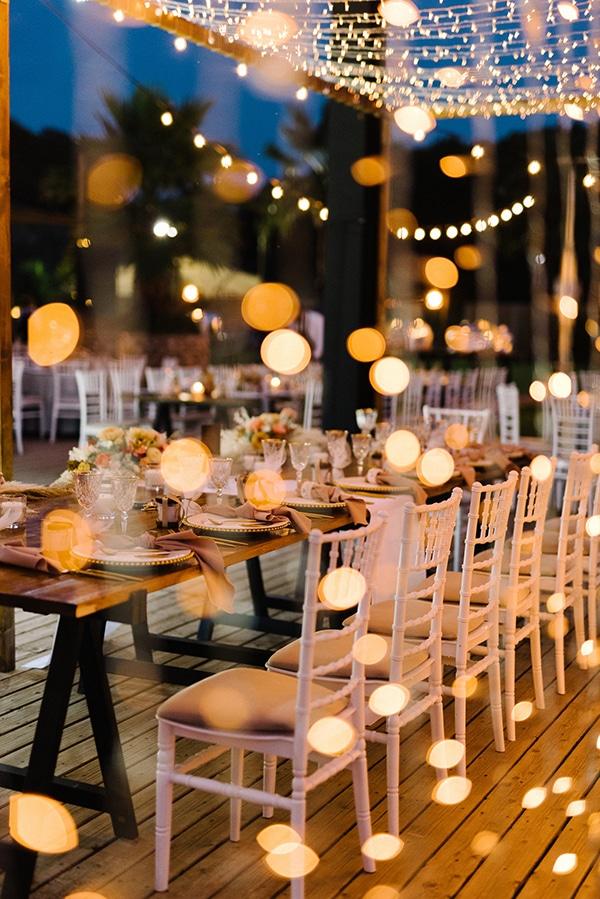 fall-wedding-stunning-tropical-style_23