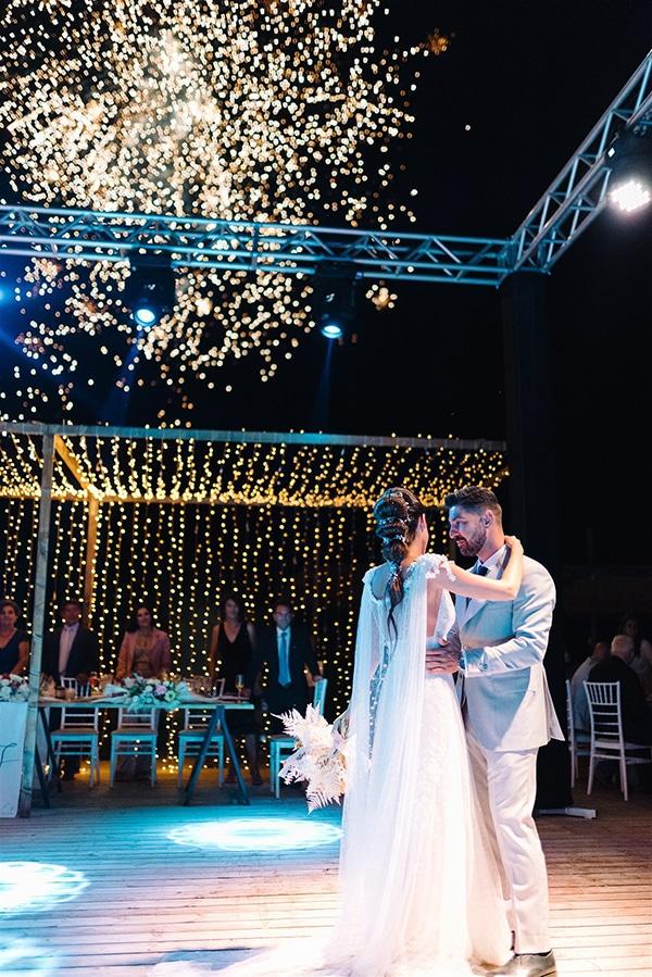 fall-wedding-stunning-tropical-style_35