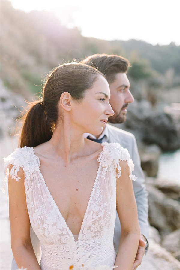 fall-wedding-stunning-tropical-style_36
