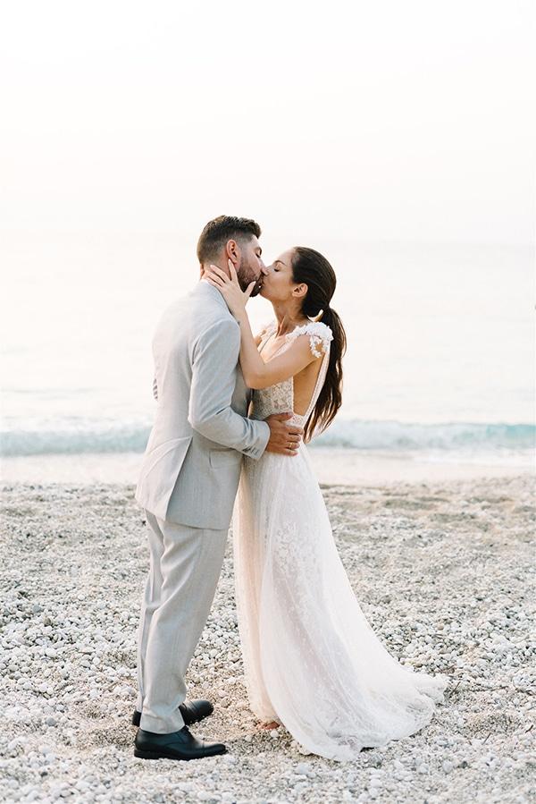 fall-wedding-stunning-tropical-style_37