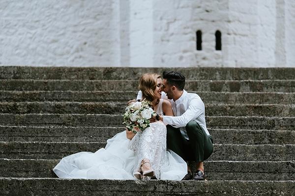 Lela Petrotou Weddings Christening Events