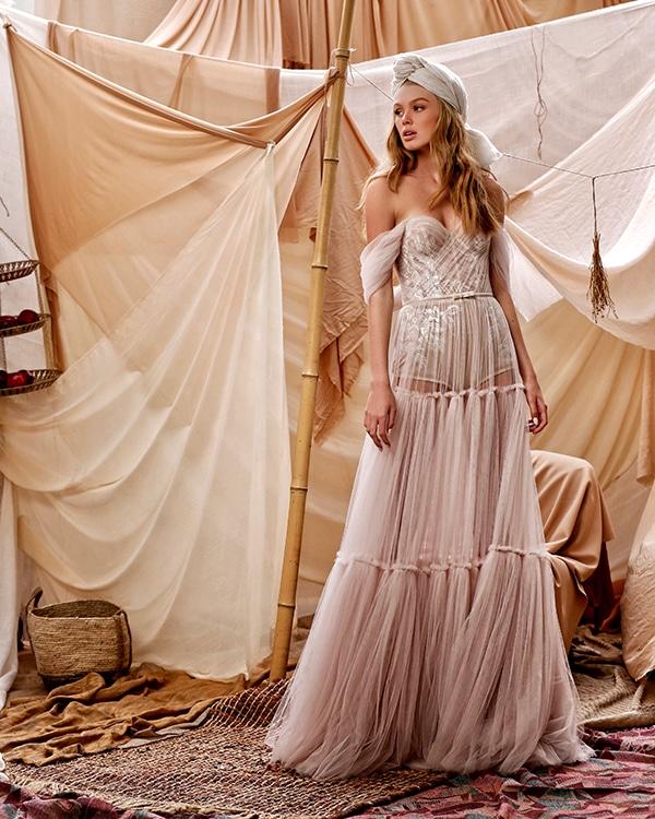 glamorous-wedding-dresses-muse-berta_01