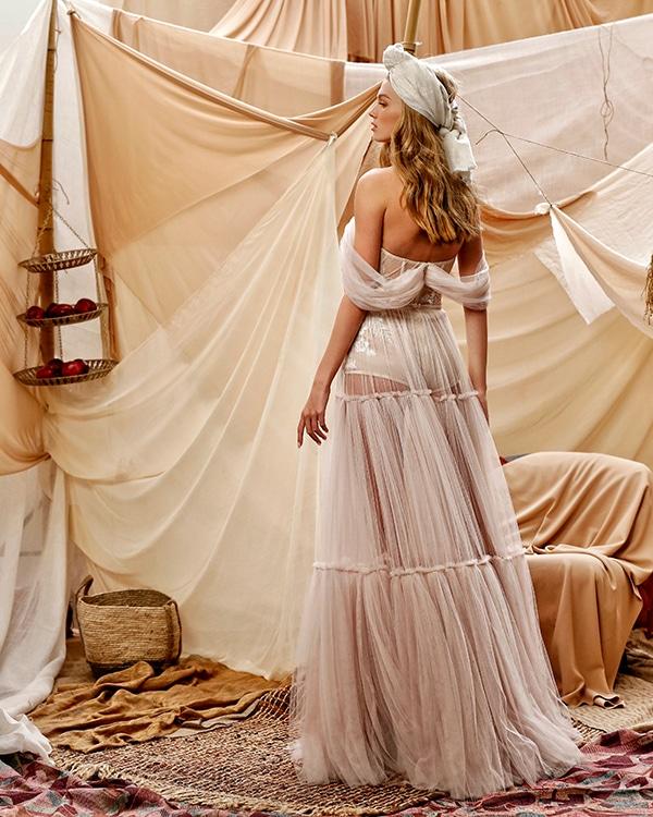 glamorous-wedding-dresses-muse-berta_02