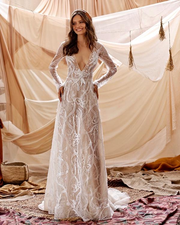 glamorous-wedding-dresses-muse-berta_03