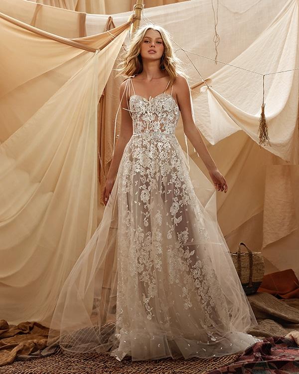 glamorous-wedding-dresses-muse-berta_05