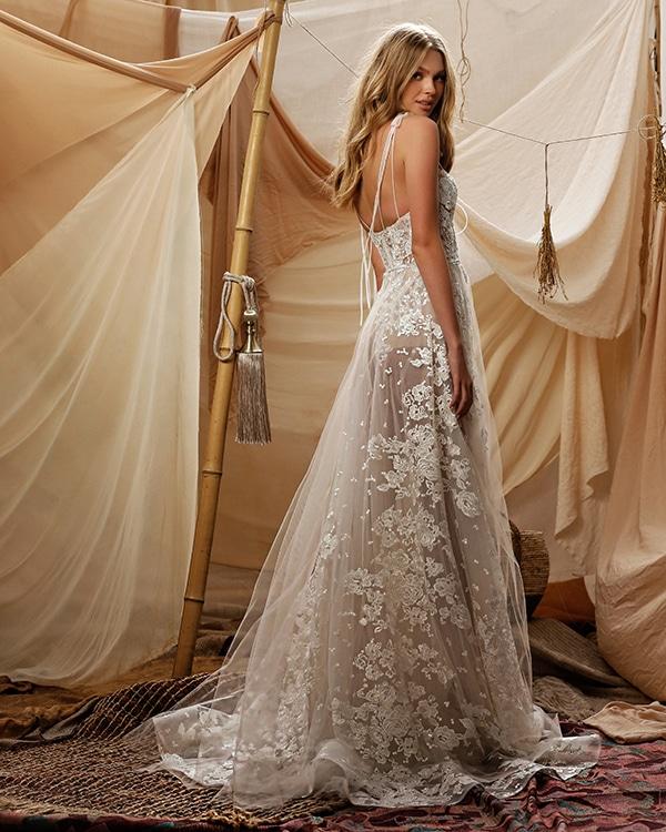 glamorous-wedding-dresses-muse-berta_06