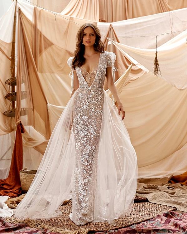 glamorous-wedding-dresses-muse-berta_07