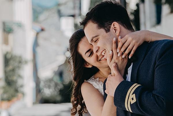 military-wedding-romantic-theme_01