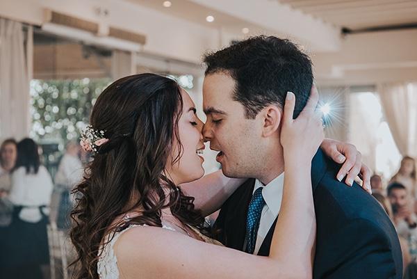 military-wedding-romantic-theme_02