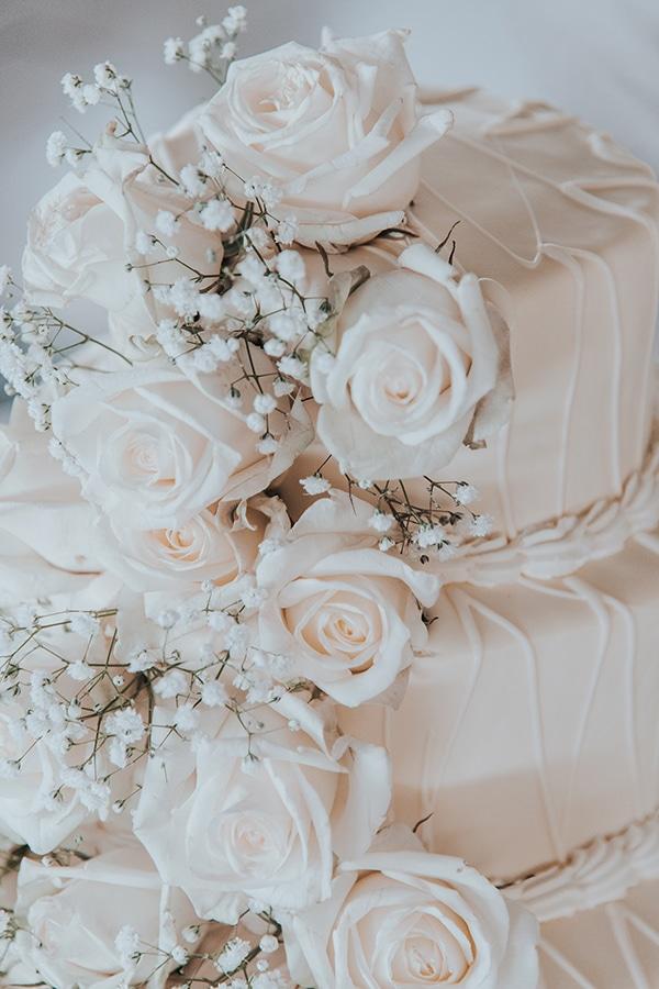 military-wedding-romantic-theme_04