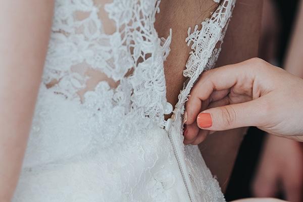 military-wedding-romantic-theme_06