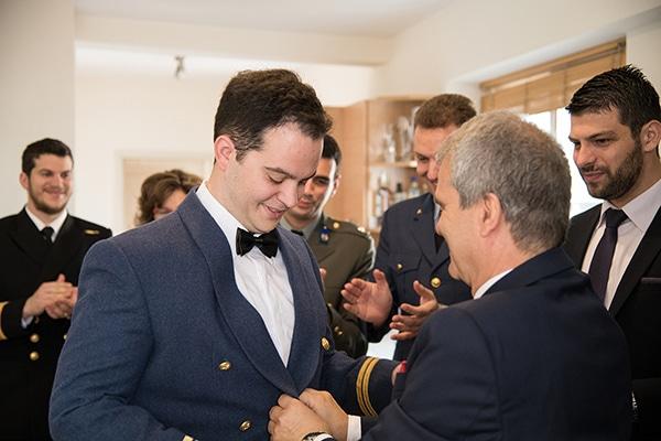 military-wedding-romantic-theme_07x
