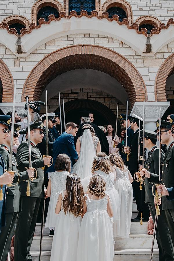 military-wedding-romantic-theme_11