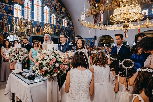 military-wedding-romantic-theme_13