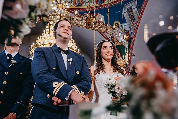 military-wedding-romantic-theme_13X