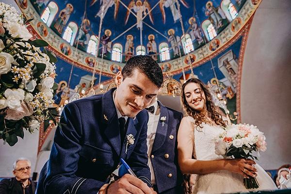 military-wedding-romantic-theme_14
