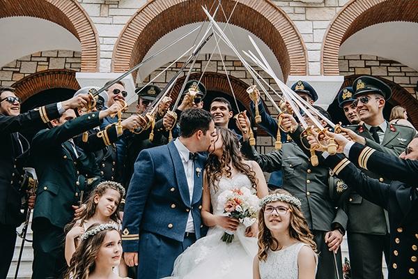 military-wedding-romantic-theme_15