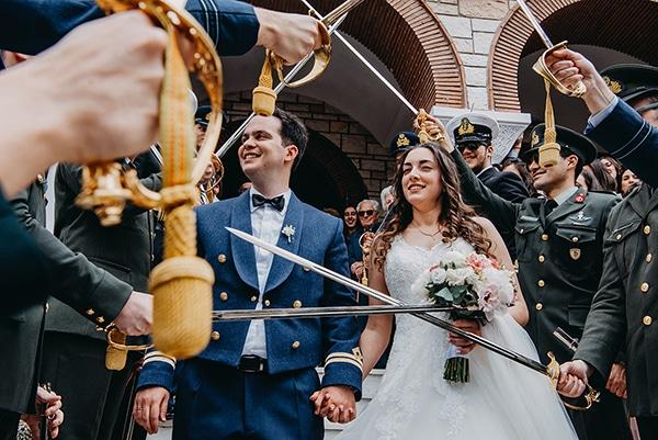 military-wedding-romantic-theme_16