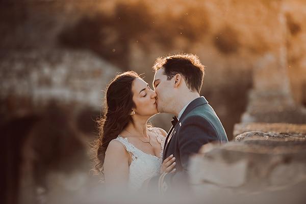 military-wedding-romantic-theme_20