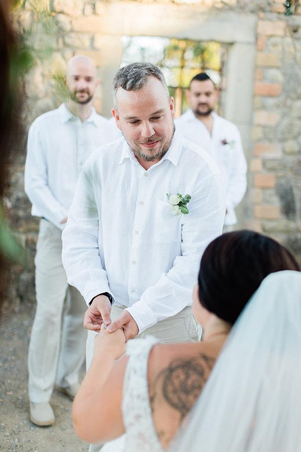 romantic-corfu-wedding-special-moments_01x