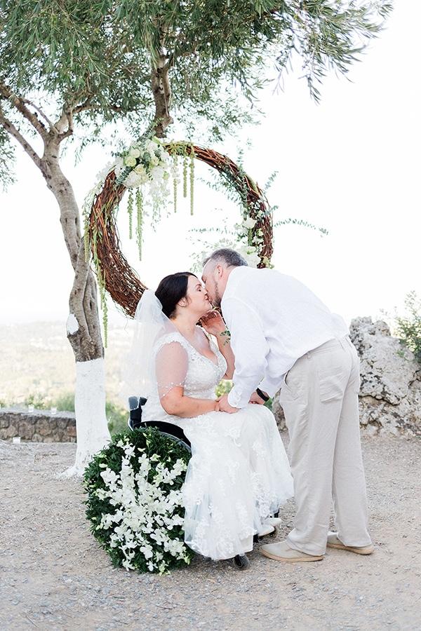 romantic-corfu-wedding-special-moments_02