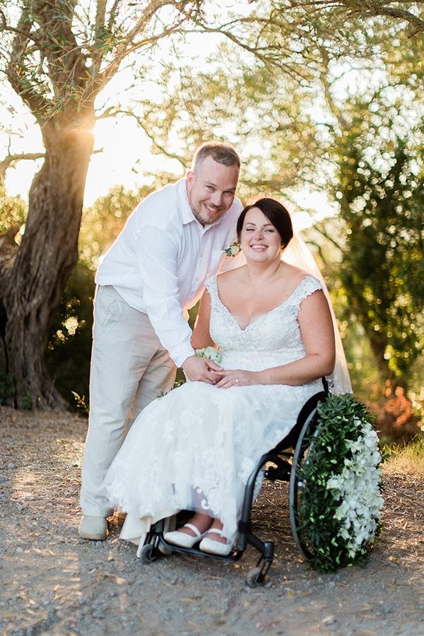 romantic-corfu-wedding-special-moments_03