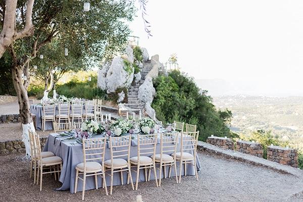 romantic-corfu-wedding-special-moments_03x