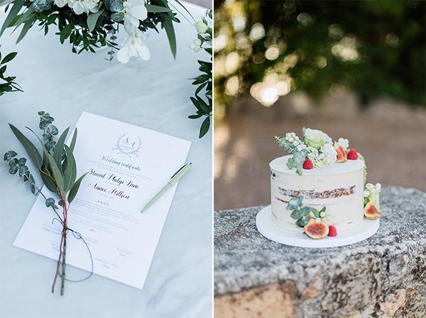 romantic-corfu-wedding-special-moments_04A