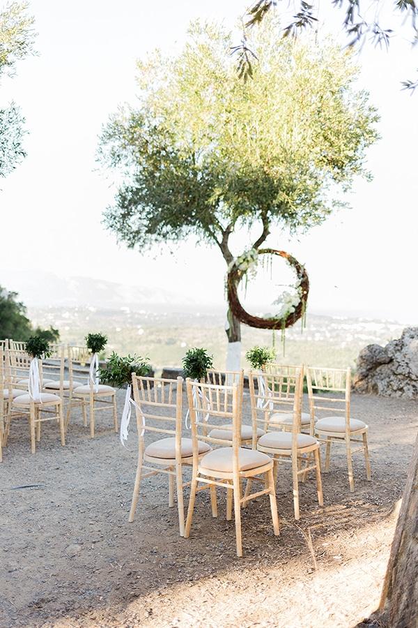 romantic-corfu-wedding-special-moments_06