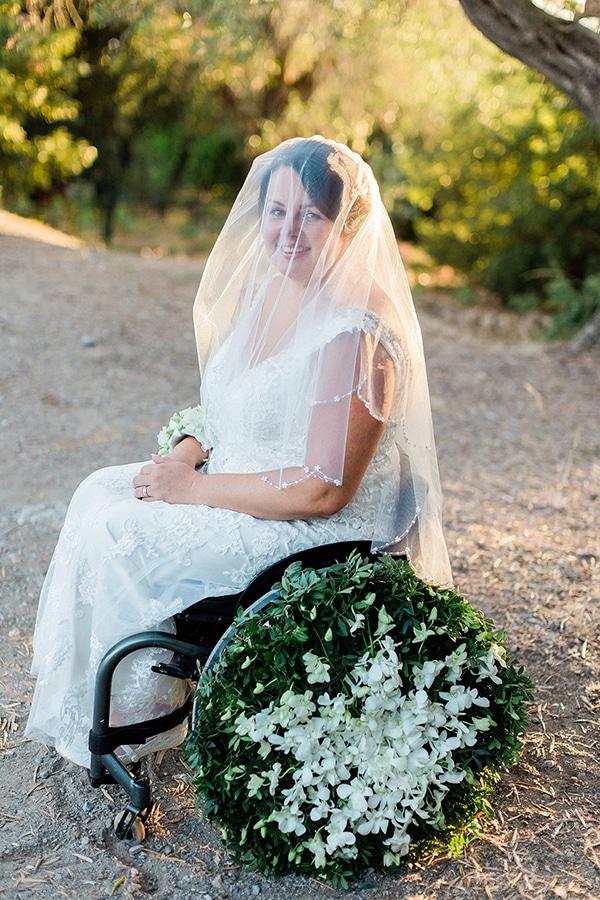 romantic-corfu-wedding-special-moments_11x
