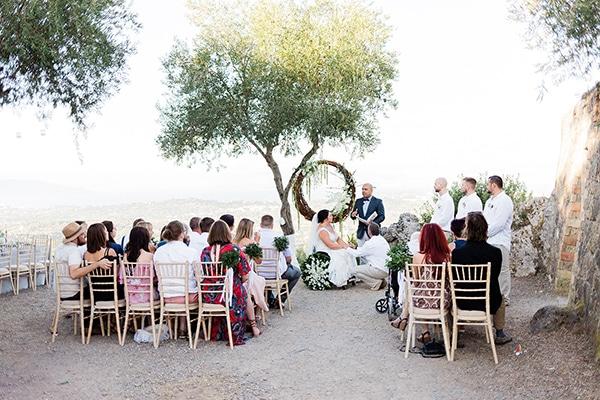 romantic-corfu-wedding-special-moments_12