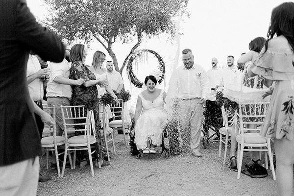 romantic-corfu-wedding-special-moments_15