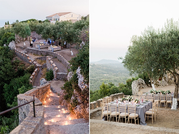 romantic-corfu-wedding-special-moments_16A