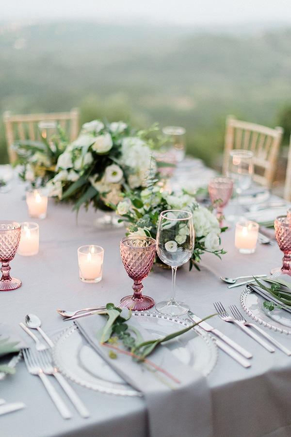 romantic-corfu-wedding-special-moments_16x