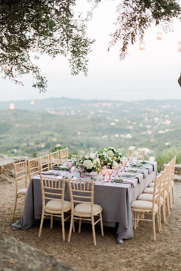 romantic-corfu-wedding-special-moments_18x