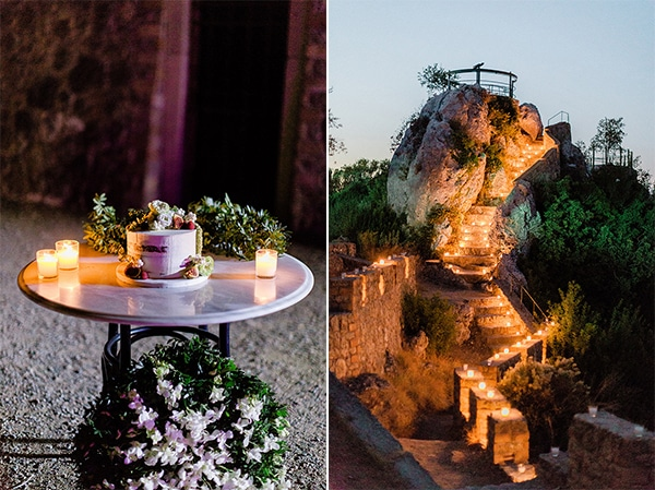 romantic-corfu-wedding-special-moments_19A