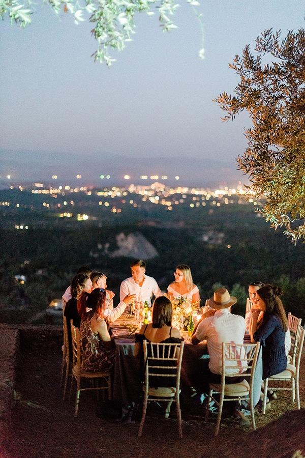 romantic-corfu-wedding-special-moments_21