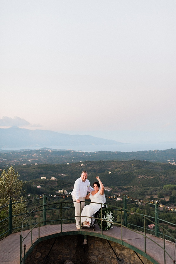 romantic-corfu-wedding-special-moments_21x