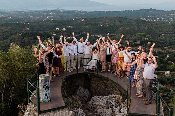 romantic-corfu-wedding-special-moments_22