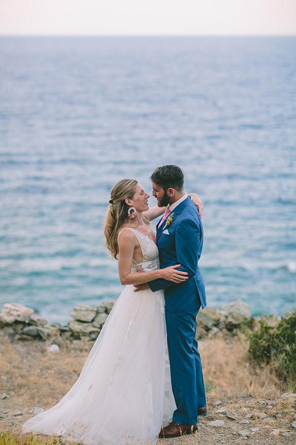 romantic-destination-wedding-evoia-bougainvillea-stunning-view_01x