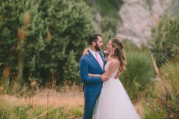 romantic-destination-wedding-evoia-bougainvillea-stunning-view_02