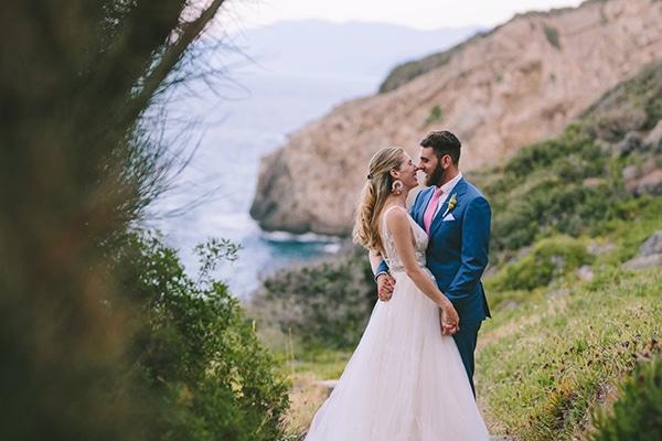 romantic-destination-wedding-evoia-bougainvillea-stunning-view_03