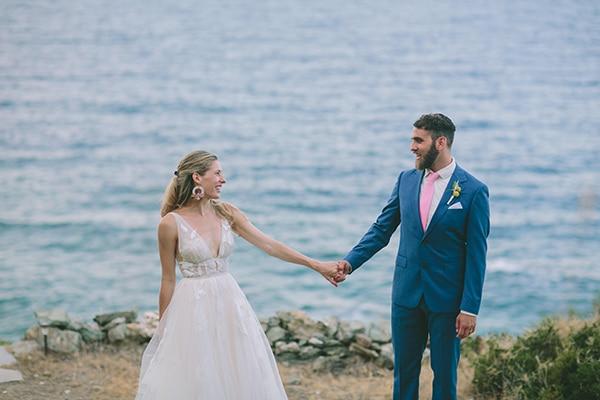 romantic-destination-wedding-evoia-bougainvillea-stunning-view_04