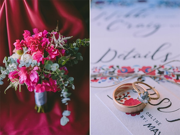 romantic-destination-wedding-evoia-bougainvillea-stunning-view_06A