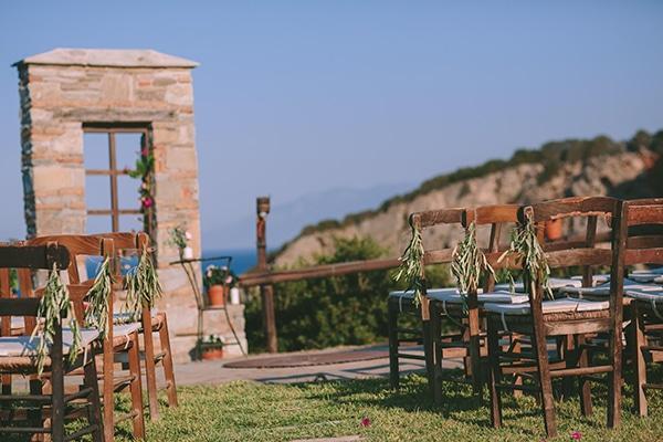 romantic-destination-wedding-evoia-bougainvillea-stunning-view_12x